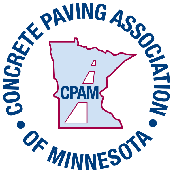 Concrete Paving Association of Minnesota - CPAM
