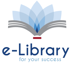 CPAM E-Library - Informational Resources